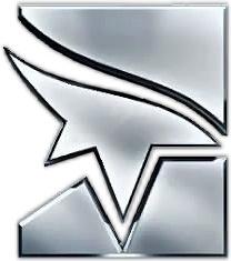 Mirror s Edge Logo 1
