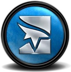 Mirror s Edge Logo 2