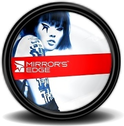 Mirrors Edge 3