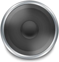 Misc Audio
