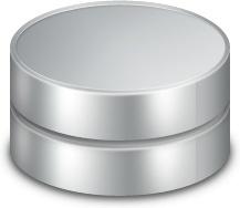 Misc Database 2