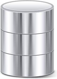 Misc Database
