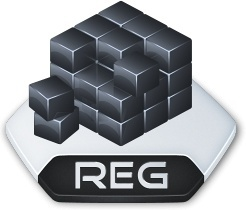 Misc file reg