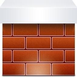 Misc Firewall
