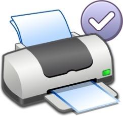 Misc Printer Default