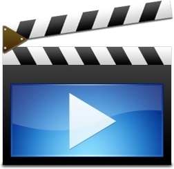 Misc Video
