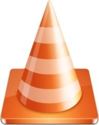 Misc VLC
