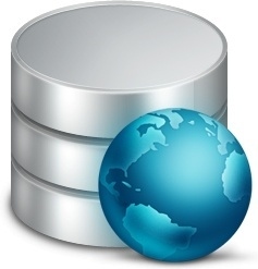 Misc Web Database
