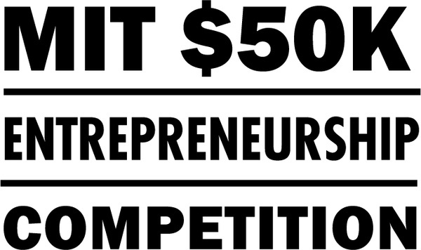 mit 50k entrepreneurship competition