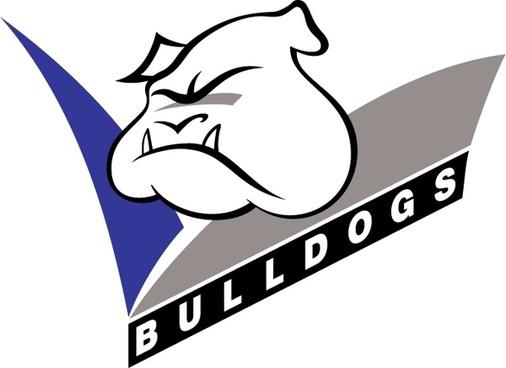 mitsubishi electric bulldogs