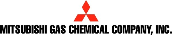 mitsubishi gas chemical