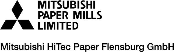 mitsubishi paper mills limited