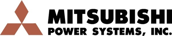 mitsubishi power systems inc