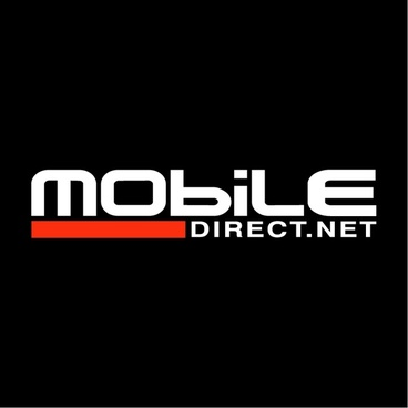 mobile direct