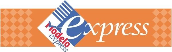 modelo express
