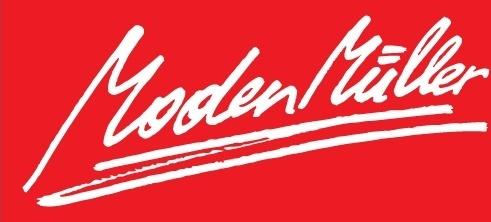 Moden Muller logo
