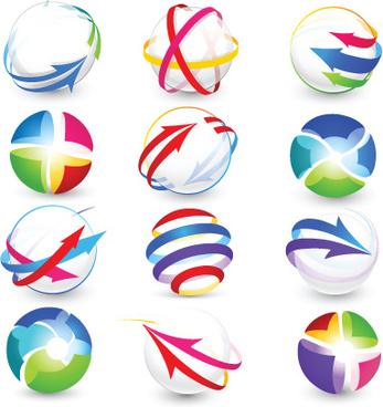 Design logo for free woodphoriaky. Com.