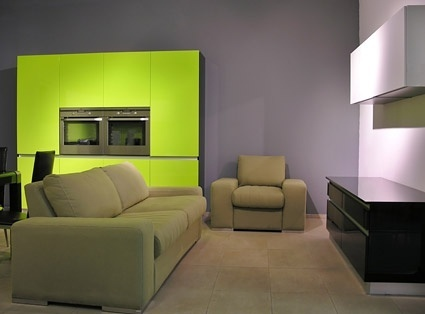 modern living room boutique picture 2