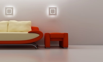 modern living room boutique picture 4