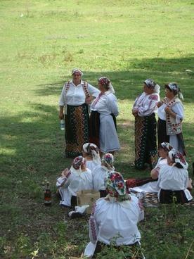 moldova chisinau travel