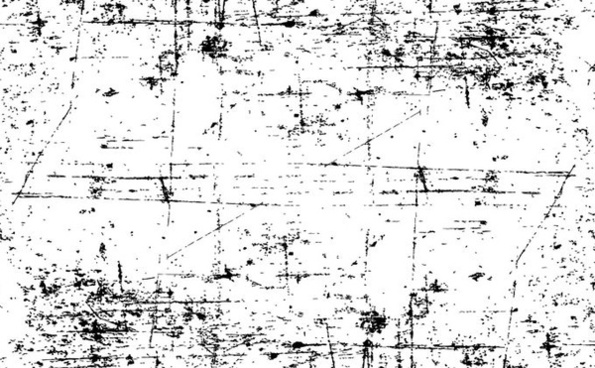 abstract background black white grunge style