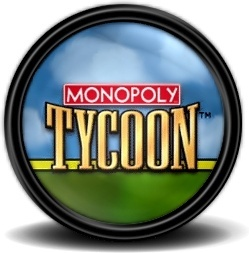 Monopoly Tycoon 1