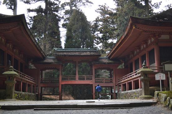 mont hiei kyoto