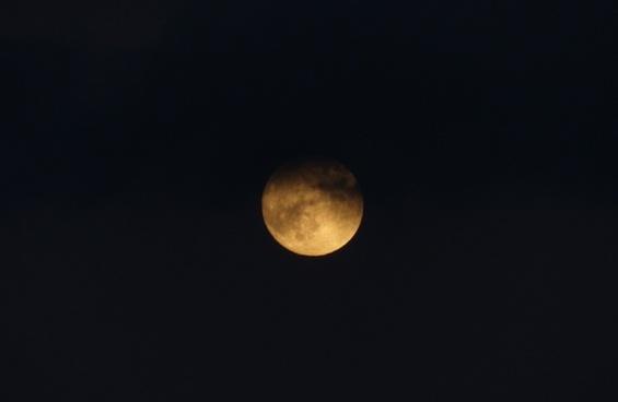 moon full moon super moon