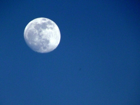 moon sky 3