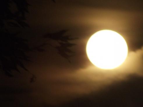 moon sky 6