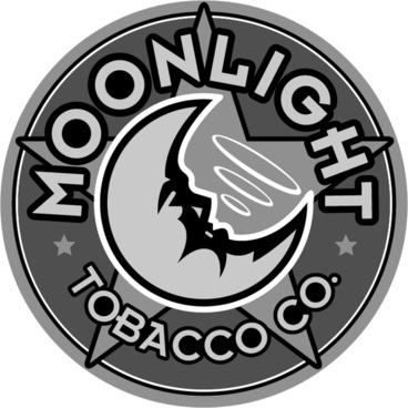 moonlight tobacco