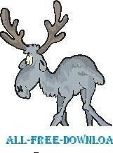Moose 7