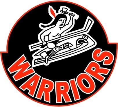 moose jaw warriors 0