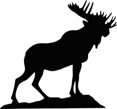moose lodge 0