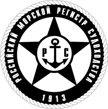 Morskoy registr sudohodstva