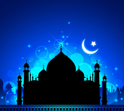 Mosque Free Vector Download 237 Free Vector For Commercial Use