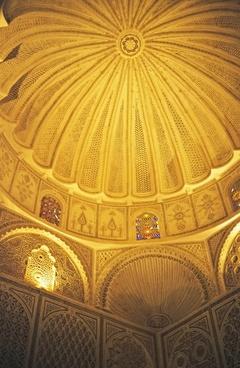 mosque ritueller place islam