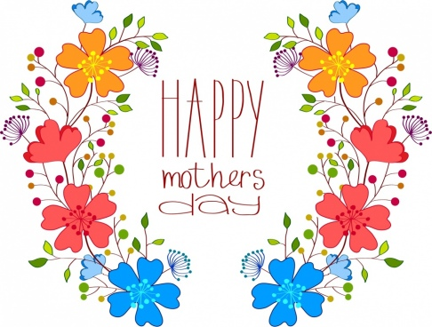 mothers day clip art free vector download 216 982 free vector for rh all free download com mothers day clip art free mothers day clipart images