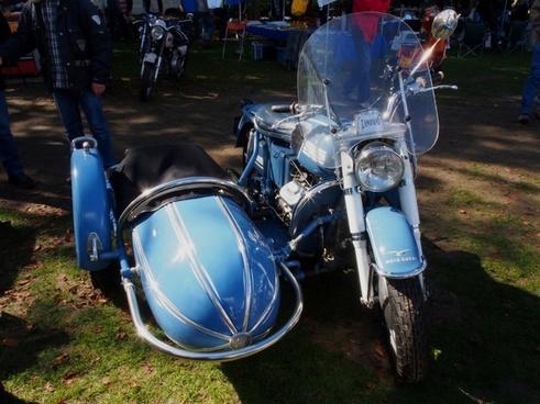 moto guzzi motorcycle cycle