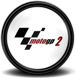 MotoGP 2 1