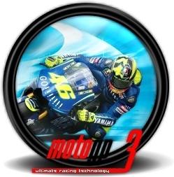 MotoGP 3 1
