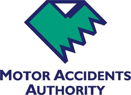 motor accidents authority 0