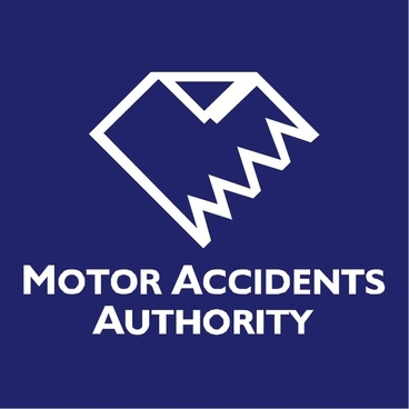 motor accidents authority 1