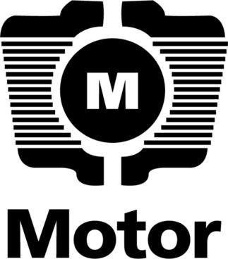 motor records