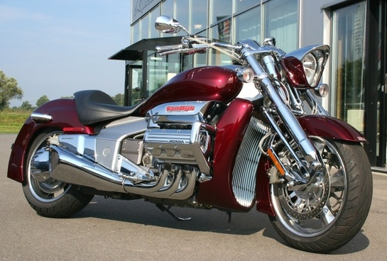 motorcycle bike honda