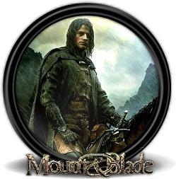 Mount Blade 1