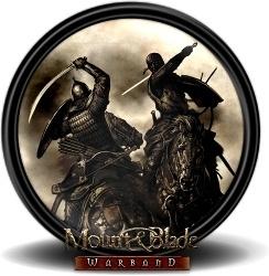 Mount Blade Warband 1