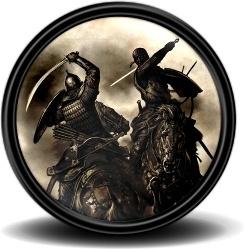 Mount Blade Warband 2