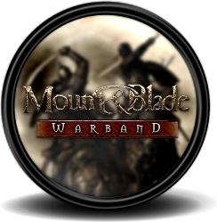 Mount Blade Warband 3