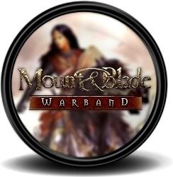 Mount Blade Warband 5